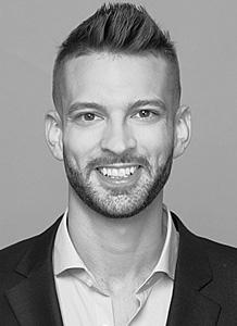 Evan Mink | ChicagoHome Brokerage Network at @properties