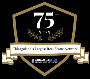 75+ Sites Banner