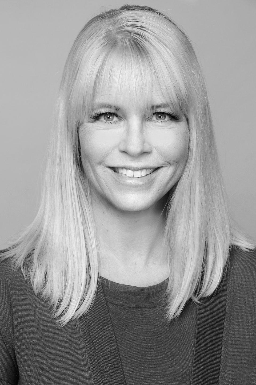 Laura Rube | ChicagoHome Brokerage Network at @properties
